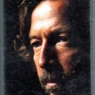 Eric Clapton - Journeyman (Cassette, 1989)