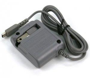 Nintendo AC Adapter for Nintendo DS Lite