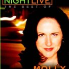 Saturday Night Live - The Best of Molly Shannon (DVD, 2003)
