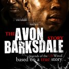 The Avon Barksdale Story: Legends of the UN-Wired (DVD, 2010)