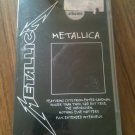 Metallica - Classic Albums (Sony PSP, 2005)