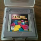 Tetris Plus (Nintendo Game Boy, 1996)