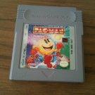 Pac-Man (Nintendo Game Boy, 1990)