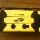 Nerf Armor for Nintendo 3DS (Hasbro, 2011)
