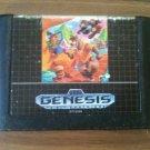 TaleSpin (Sega Genesis, 1995)