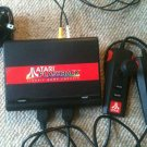 Atari Flashback - Mini 7800 Video Game System w/ 20 Games