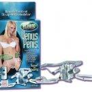 Remote Control Venus Penis