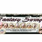 Fantasy Swing - Black