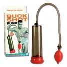 Colt Buckshot Pump