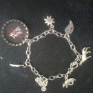 Team Jacob Braclet