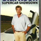 Clarkson Supercar Showdown (DVD)