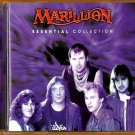 Marillion: Essential Collection (CD)