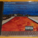 Red Hot Chili Peppers: Californication (CD)