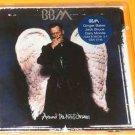BBM: Around The Next Dream (CD)