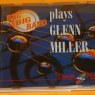 BBC Big Band Plays Glenn Miller (CD)