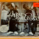Audio Bullys: Ego War (CD)