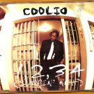 Coolio:  1, 2, 3, 4 (Sumpin' New) (Rare CD)