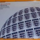 Ant & Dec: We're On The Ball (CD Single)