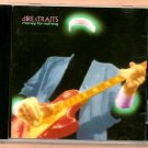 Dire Straits: Money For Nothing (CD)
