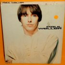 Paul Weller: Paul Weller (CD)