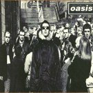 Oasis: D'you Know What I Mean (CD Single)