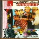 Madness: It's Madness (CD)