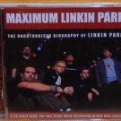 Linkin Park: Maximum Linkin Park (CD)