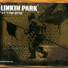 Linkin Park: In The End (Enhanced CD)