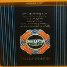 ELO Part II - The Gold Collection (2xCD)