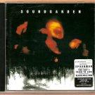 Soundgarden:  Super Unknown (CD)