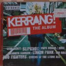 Kerrang! The Album Vol 2 (Double CD)