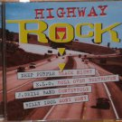 Highway Rock (CD)