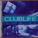 Clublife (Double CD)