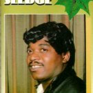 Percy Sledge: Super Ten [Rare] (Cassette)