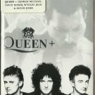 Queen: Greatest Hits III (Cassette)