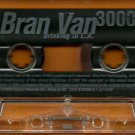 Bran Van 3000: Drinking In L.A.  (Cassette Single)