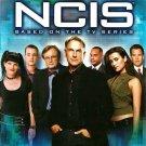 NCIS (Wii)