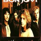Bon Jovi:  These Days (Cassette)