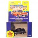 Johnny Lightning - Thunderjets - Buick Grand National