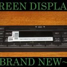 1988-1997 FORD F150 T-BIRD CD PLAYER RADIO FACEPLATE