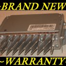 Brand New OEM GM GMC Saturn Outlook ACADIA Amplifier AMP 2007-2008-2009 15122591