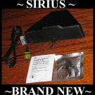 SIRIUS RADIO SATELLITE ANTENNA Car/Truck for most cars MAZDA NISSAN CHRYSLER