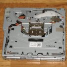 Chevy Corvette Pontiac Grand Prix DVD drive(bottom) Mechanism 4 Navigation radio