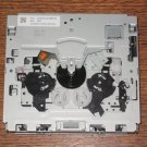 Fujitsu Ten cd mp3 mechanism Drive 321000 5430B700 2007-2010 GM Chevrolet Buick+