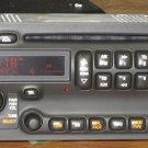 ~NEW~ 2003-2005 GM PONTIAC VIBE TOYOTA MATRIX AM/FM/CD RADIO - UNLOCKED