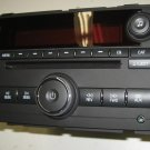 PLUG&PLAY OEM 07-08-09 GMC Acadia CD Radio MP3/Aux/Ipod input -UNLOCKED