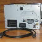 19119014 GM Chevy GMC Hard Drive Navigation Radio 5' USB Harness 2007-2013