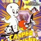 100 Kids and Cartoon Movie DVDs