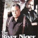 50 Black DVD Movies