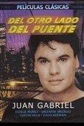 50 Spanish Speaking Movie DVDs